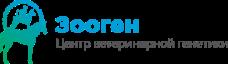 Зооген Україна